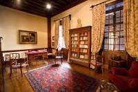 Museo-Casa Pérez Galdós