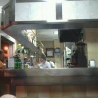 Restaurante Casa Carmelo