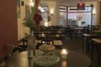Restaurante Clandestino