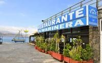 Restaurante La Marinera