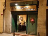 Txiki Bar