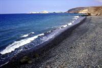 playa Triana