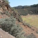 Reserva Natural Especial de Los Marteles