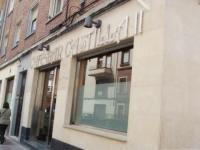 Bar Castilla II