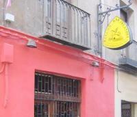 Bar El Correo