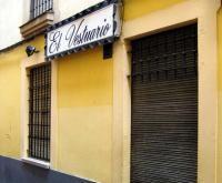 Bar El Vestuario