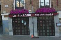 Bar Restaurante La Pintona