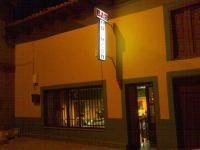 Bar Terraza El Rinc�n