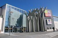 Centro Comercial del León Plaza