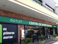 Centro de Oportunidades de 'El Corte Inglés'