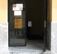 Cripta de Cascalerías