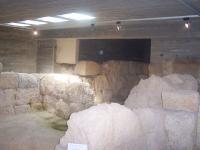 Cripta de Puerta Obispo