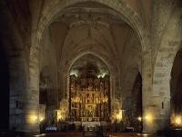 Iglesia de San Mart�n