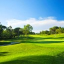 León Club de Golf