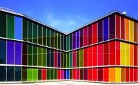 MUSAC - Museum of Arte Contemporáneo de Castilla y León