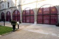 Museo Bíblico y Oriental