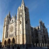 Museo Catedralicio Y Diocesano