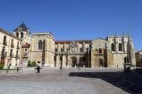 Museo de la Real Colegiata de San Isidoro