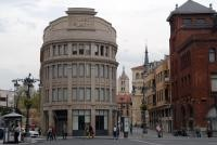 Museo de Le�n