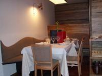 Restaurant Cortijo Susi