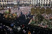 Semana Santa de León (Fiesta Religiosa)