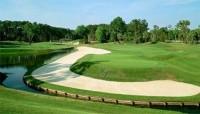 Club de Golf El Bierzo
