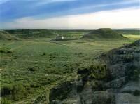 Reserva Natural Parcial de Timoneda d'Alfès