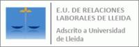 Escuela Universitaria de Relaciones Laborales de Lleida (EURL)