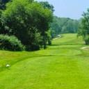 Club de Golf Raimat