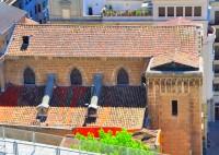 Fira de Lleida (Recinto Ferial)