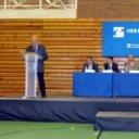 Institut Nacional d`Educació Física de Catalunya Lleida (INEFC)