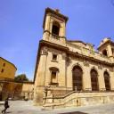 Museo Arqueológico del instituto de Estudios Ilerdenses