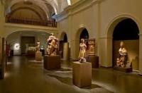 Museo de Lleida, Diocesano y Comarcal