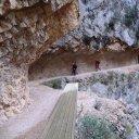 Reserva Natural Parcial del Riu Noguera Ribagorçana-Montrebei