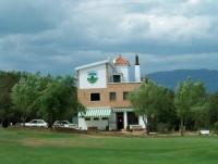 Club de Golf Ribera Salada
