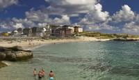 Playa Cubelas