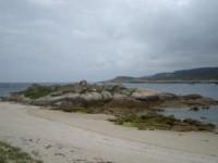 Playa O Torno