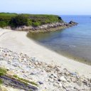 Playa Rueta