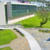 Pazo de Ferias y Congresos de Lugo (Recinto Ferial)