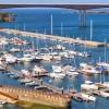 Puerto Deportivo de Ribadeo