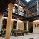 Casa Museum Cervantes