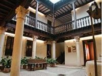 Casa Museo Cervantes