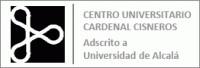 Centro Universitario Cardenal Cisneros Alcalá (CUCCAlcalá)