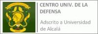Centro Universitario de la Defensa (Alcalá)