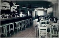 Charlotte Vintage Café