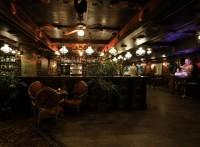 Discoteca Hanoi House