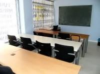 Escuela de Estudios Orion