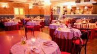 Folies Cafe