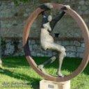 Museo de Esculturas al Aire Libre