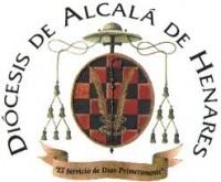 Obispado de Alcalá de Henares